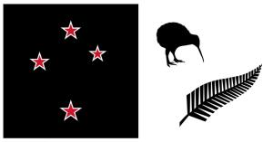 """All of the above"" NZL flag"