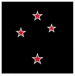 """Swiss-style"" NZL flag"