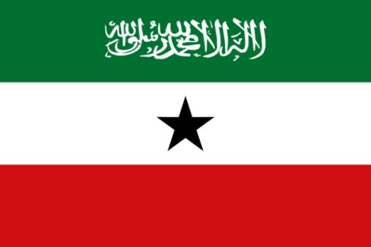 flag_of_somaliland-svg