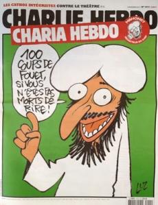 Charlie-Hebdo-Muhammad-insult
