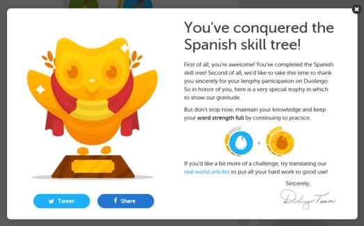Duolingo_Trophy_Spanish