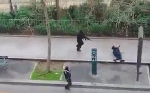 Terror-Attack-on-C_3156886k