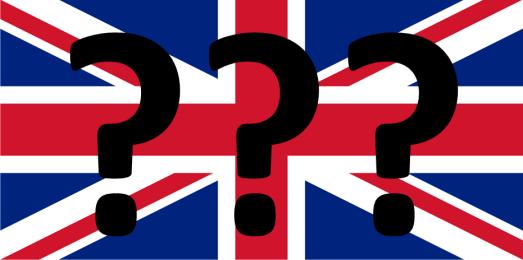 UK_WTF