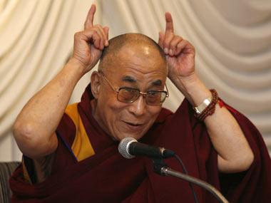 Dalai-Lama-380-x-285