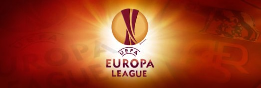 europa_league_top