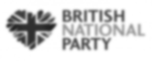 BNP_logo_edit