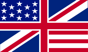 UK-US_flag