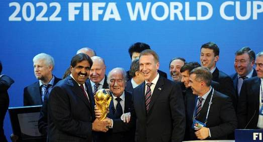venturesonsite-qatar-2022-worldcup