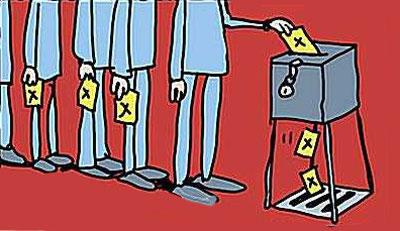 vote-toss