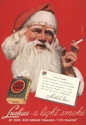 santa-lucky-strike