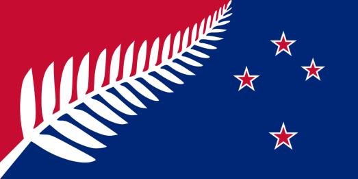 Kyle_Lockwood%27s_New_Zealand_Flag