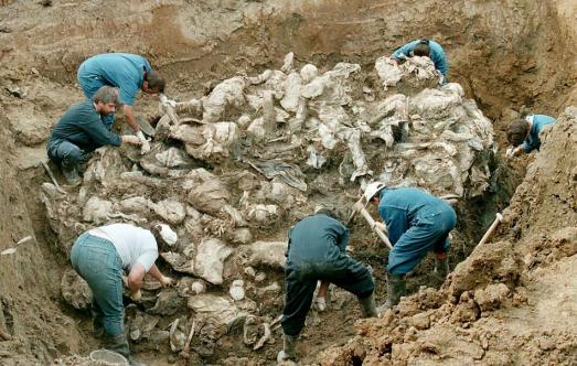 aftermath-of-the-yugoslav-war