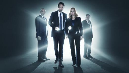 the-x-files-revival-cast