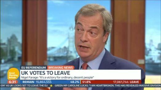 Nigel-Farage-ITVs-Good-Morning-Britain-Susanna-Reid