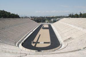 1280px-Kallimarmaron_stadium