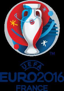 UEFA_Euro_2016_Logo_svg