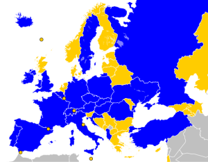 UEFA_Euro_2016_qualifying_map_svg