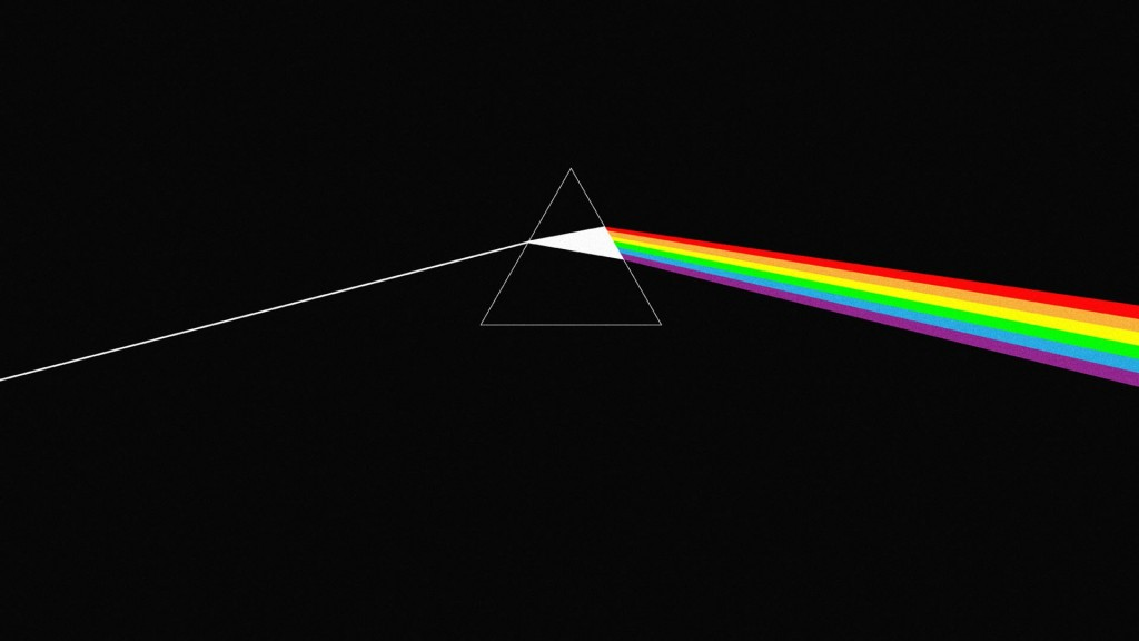 pink floyd another pulse - Android Wallpapers HD