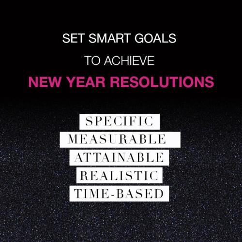 smart-goals-500x500