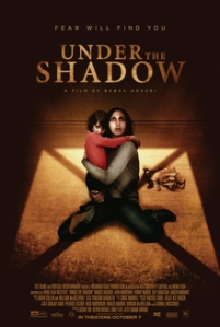 under_the_shadow_poster